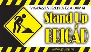 Brigad_logo01.c