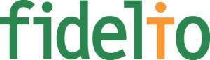 FIDELIO_logo