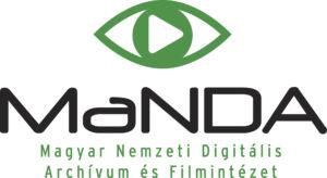 MANDA logo_rgb