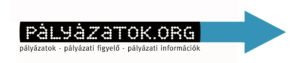 logo-palyazatokkék
