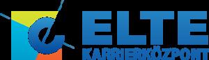 logo_ELTE_karrierkozpont