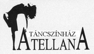 atallana_logo