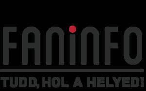 faninfo