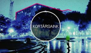 trafo_kortarsaink_kep_webre3