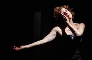 Shakespeare szonettek foto Dusa Gabor