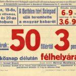 Plakát_részlet_ kabaré