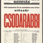 Szinl_35-09-28