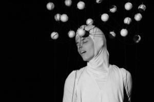 Fénygolyók - Az Élőkép Színház előadása @ Bethlen Téri Színház | Budapest | Budapest | Magyarország