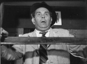 [:hu]Habos kávés filmklub: A kölcsönkért kastély (1937)[:] @ Bethlen Téri Színház | Budapest | Budapest | Magyarország
