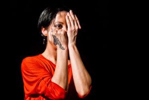 [:hu]Jegyzetek - A Pataky Klári Társulat előadása[:] @ Bethlen Téri Színház | Budapest | Budapest | Magyarország