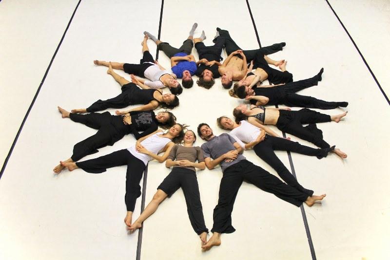 08. 26-27. Bethlen Dance Workshop 2016 – kurzuszáró demonstrációk