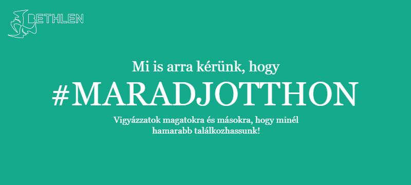maradjotthon_slide